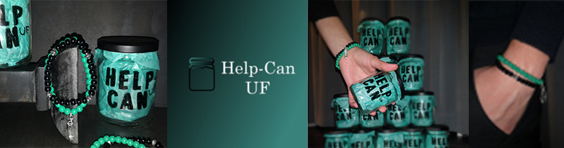 Help can uf